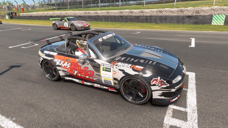 Gran Turismo™SPORT_20190930072621.jpg