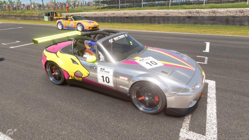 Gran Turismo™SPORT_20190930072730.jpg