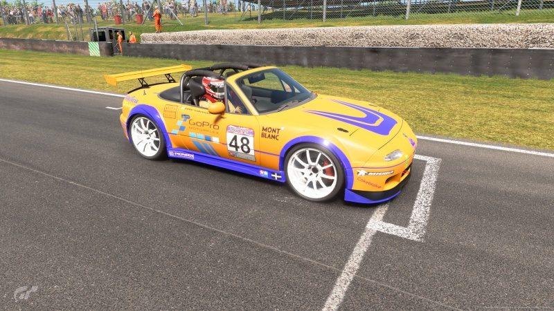 Gran Turismo™SPORT_20190930072807.jpg