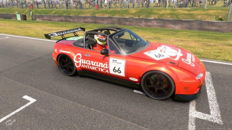 Gran Turismo™SPORT_20190930073019.jpg