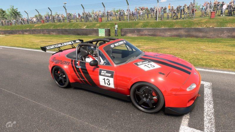 Gran Turismo™SPORT_20190930073131.jpg