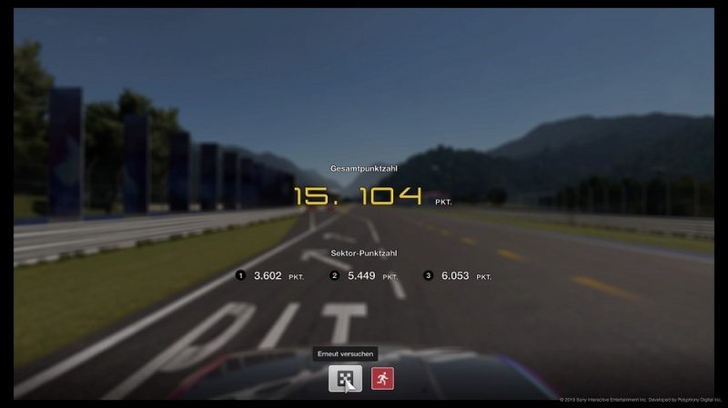 Gran Turismo™SPORT_20191001153334.jpg