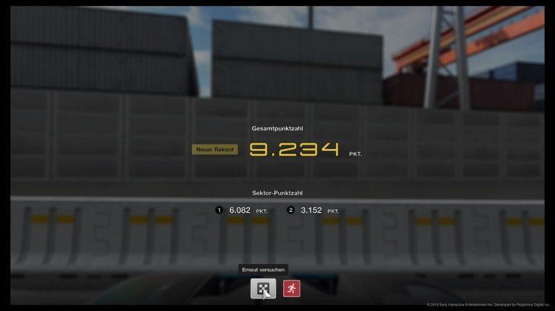 Gran Turismo™SPORT_20191016073940.jpg