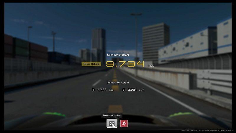 Gran Turismo™SPORT_20191017071840.jpg