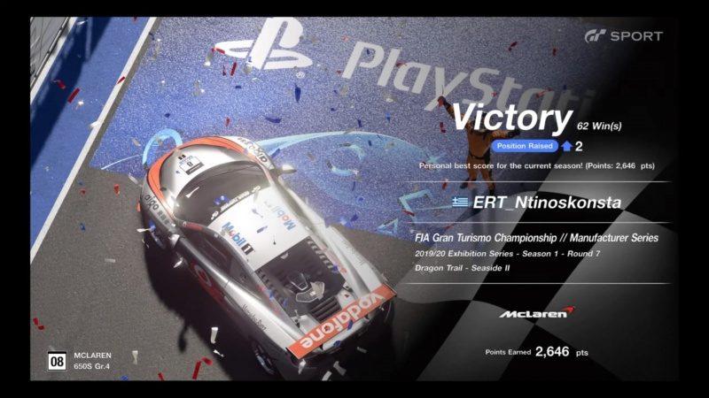 Gran Turismo™SPORT_20191017120908.jpg