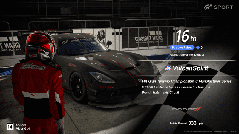 Gran Turismo™SPORT_20191019200425.png