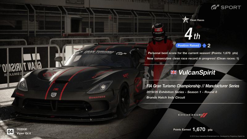 Gran Turismo™SPORT_20191019224405.png