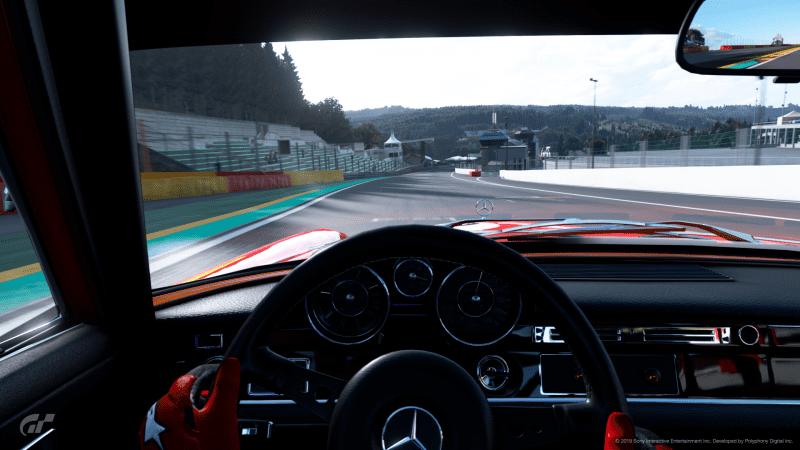 Gran Turismo™SPORT_20191031094650.png