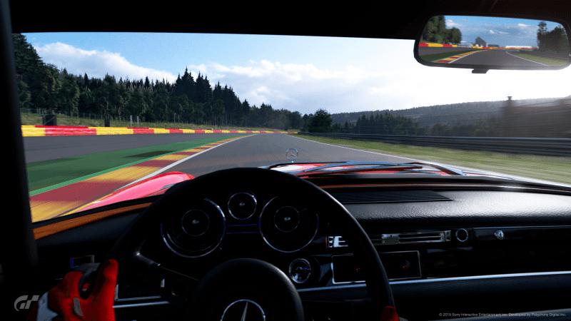 Gran Turismo™SPORT_20191031095029.png