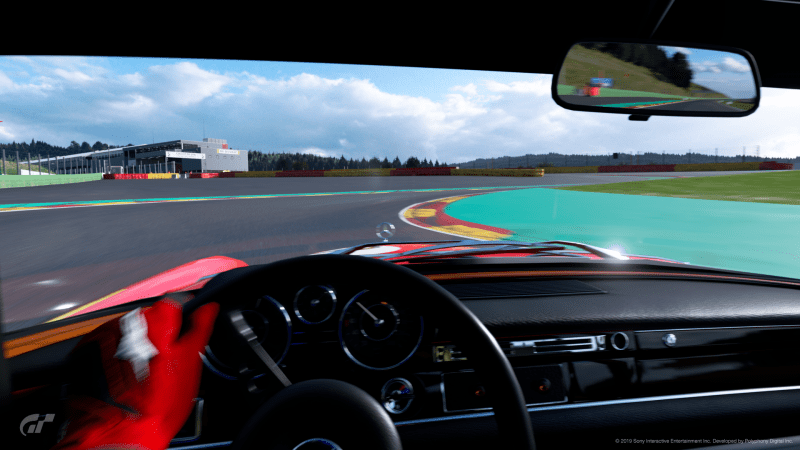 Gran Turismo™SPORT_20191031095336.png