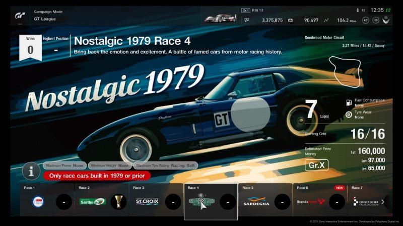 Gran Turismo™SPORT_20191031123600.jpg