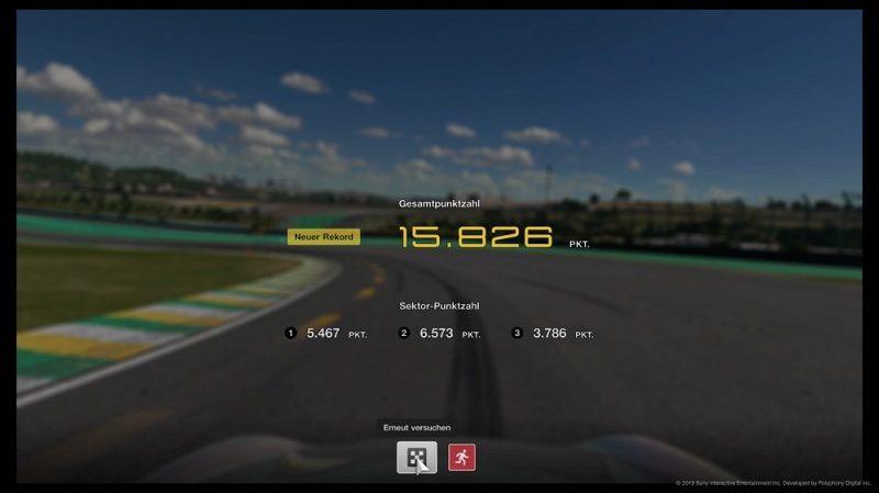 Gran Turismo™SPORT_20191111052819.jpg