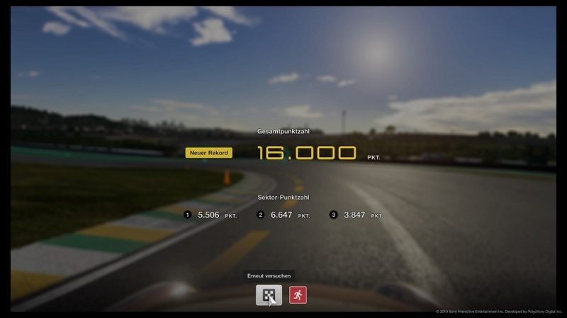 Gran Turismo™SPORT_20191111140339.jpg
