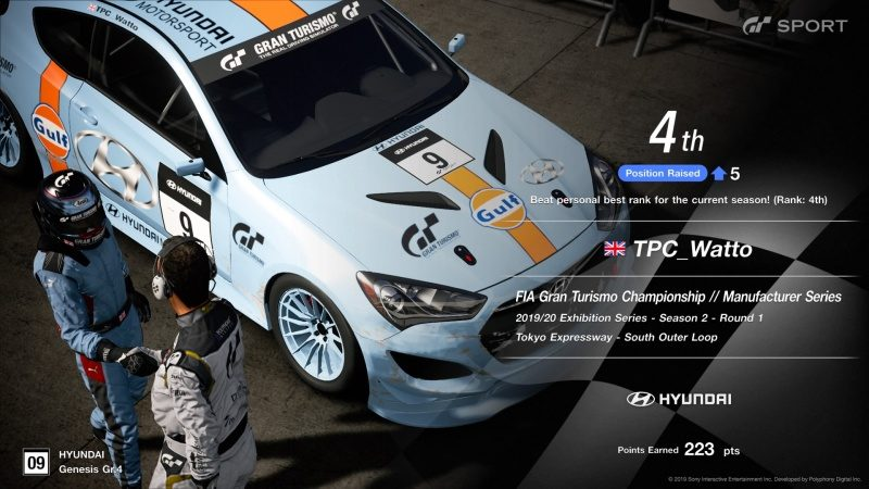 Gran Turismo™SPORT_20191113215111.jpg