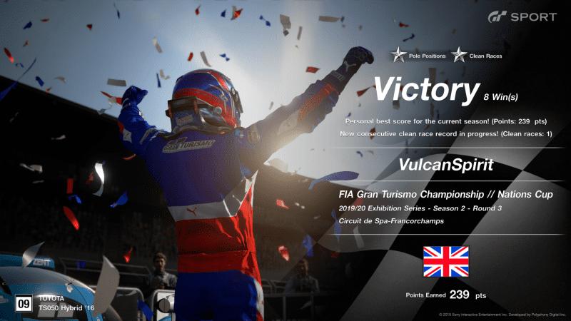 Gran Turismo™SPORT_20191120175318.png