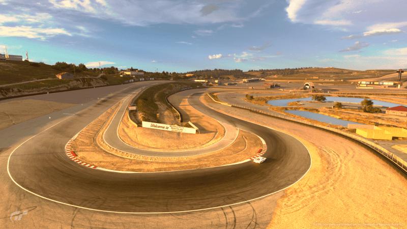 Gran Turismo™SPORT_20191218080601.png