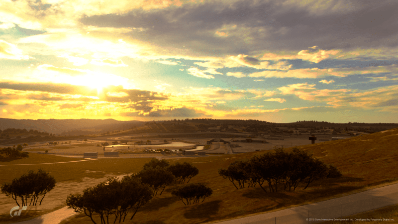 Gran Turismo™SPORT_20191218081007.png