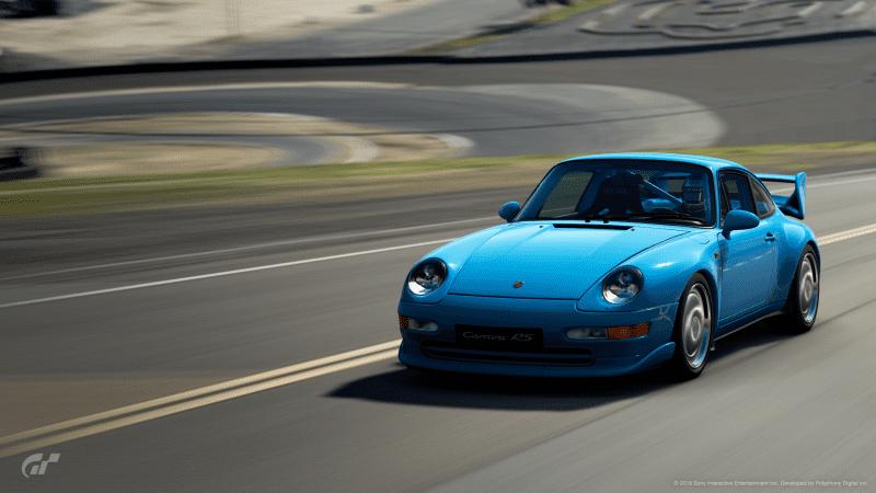 Gran Turismo™SPORT_20191218104436.png