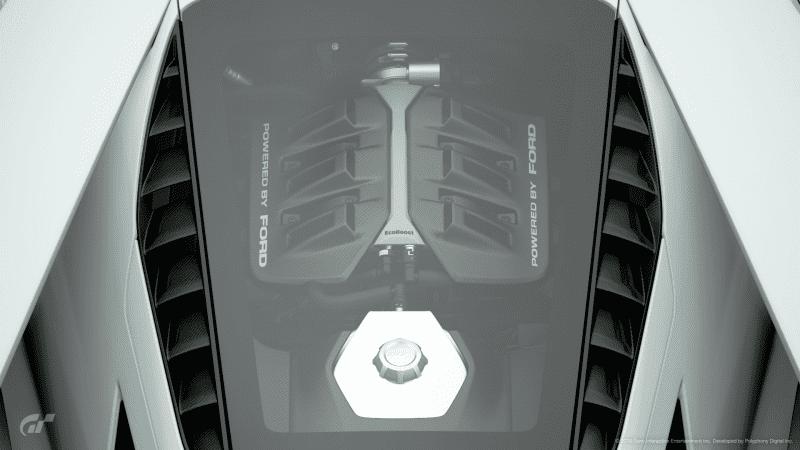 Gran Turismo™SPORT_20191218111113.png
