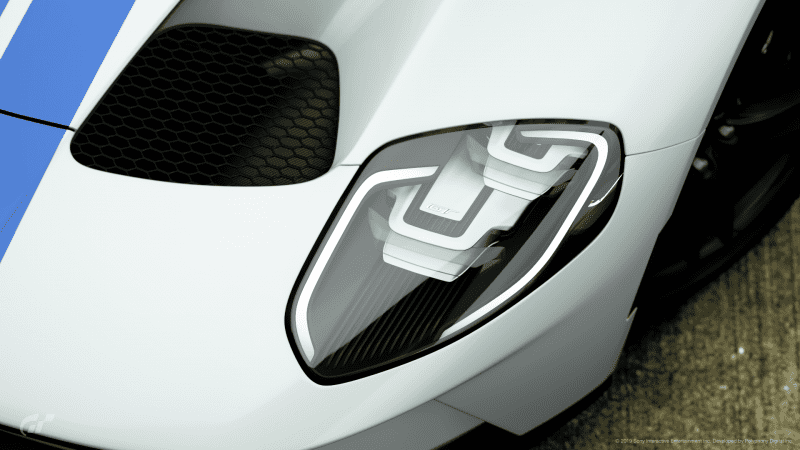 Gran Turismo™SPORT_20191218111457.png