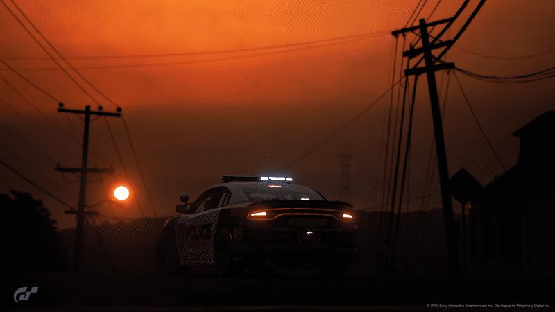 Gran Turismo™SPORT_20191224113133.png