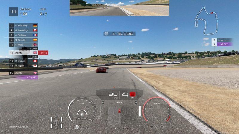 Gran Turismo™SPORT_20200104141401.jpg