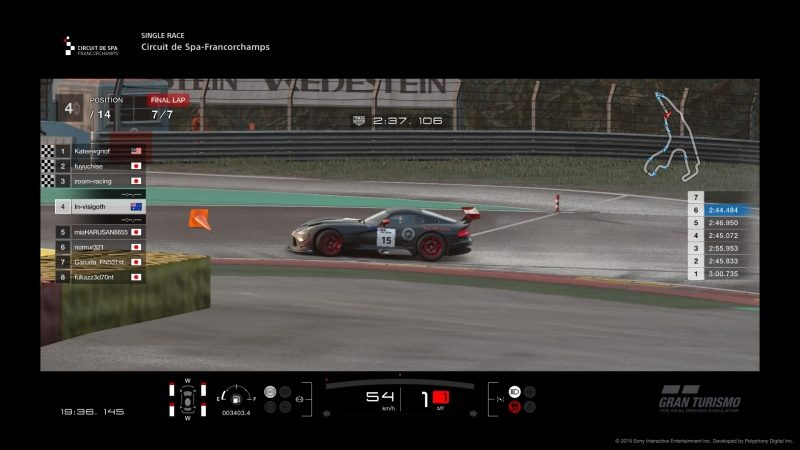 Gran Turismo™SPORT_20200122015748.jpg
