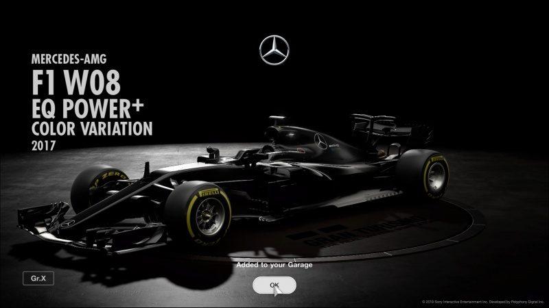 Gran Turismo™SPORT_20200204002655.jpg