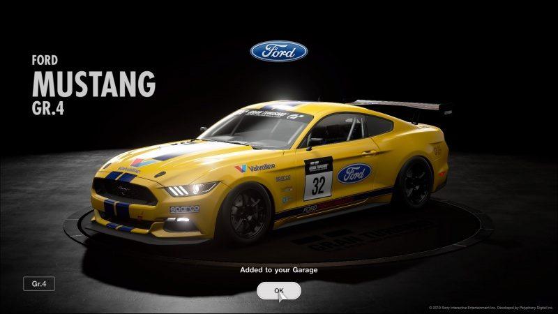 Gran Turismo™SPORT_20200207172123.jpg