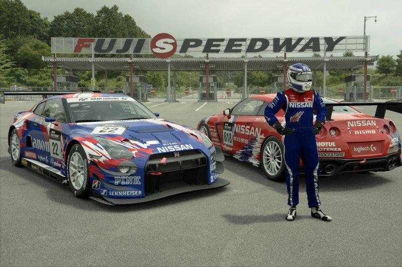Gran Turismo™SPORT_20200318140305.jpg