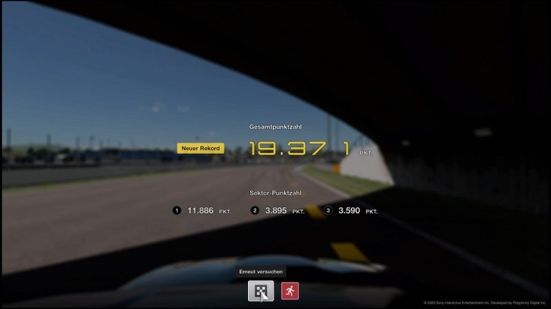 Gran Turismo™SPORT_20200408225900.jpg