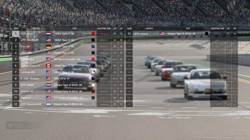 Gran Turismo™SPORT_20200411215815.jpg