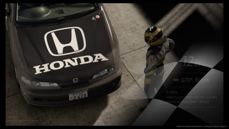 Gran Turismo™SPORT_20200411223434.jpg
