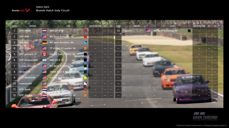 Gran Turismo™SPORT_20200412113619.jpg