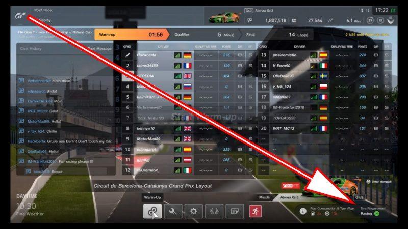 Gran Turismo™SPORT_20200426141459.jpg