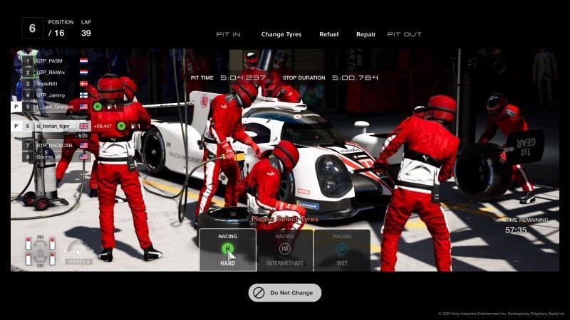 Gran Turismo™SPORT_20200502210701.jpg