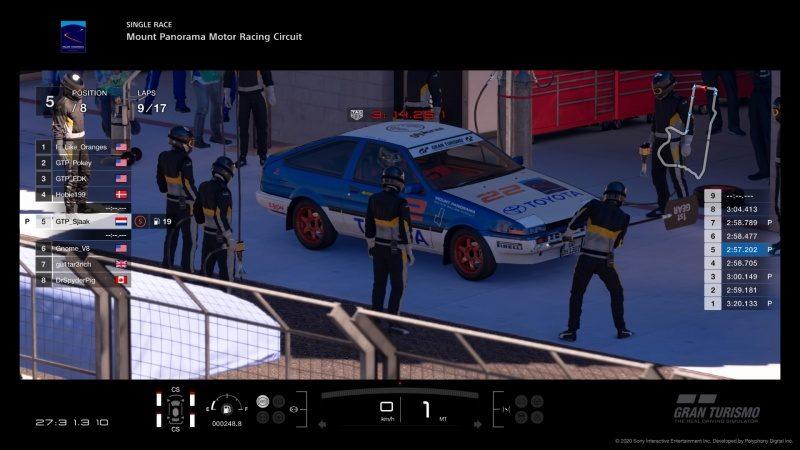 Gran Turismo™SPORT_20200510082040.jpg