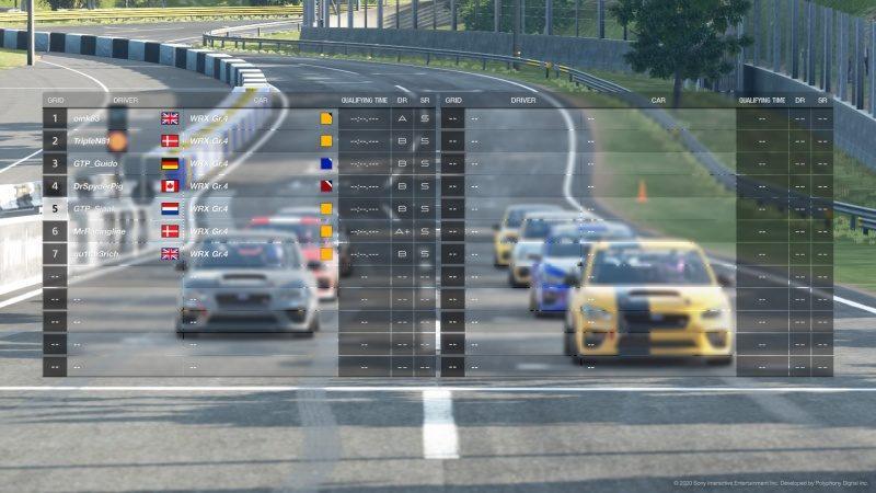Gran Turismo™SPORT_20200530211126.jpg
