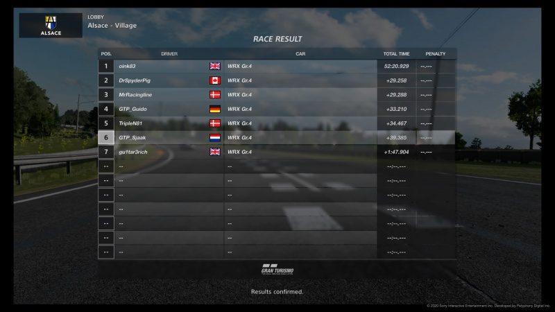 Gran Turismo™SPORT_20200530220559.jpg