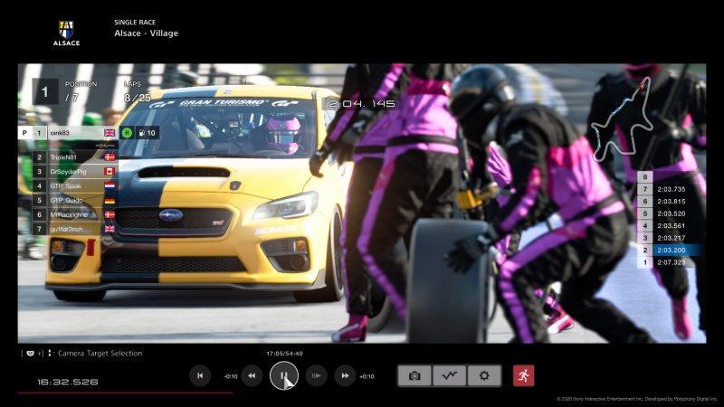 Gran Turismo™SPORT_20200531191036.jpg