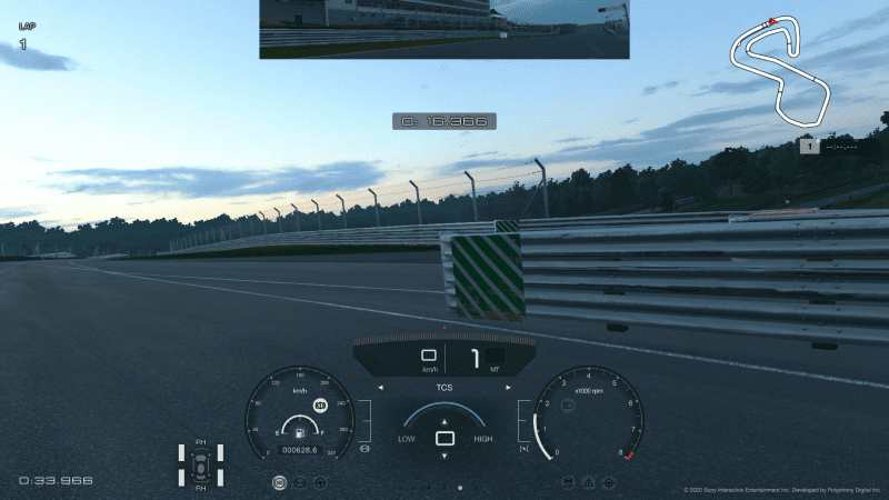 Gran Turismo™SPORT_20200615161715.png