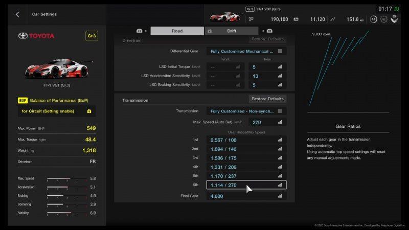 Gran Turismo™SPORT_20200703011736.jpg