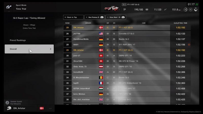 Gran Turismo™SPORT_20200703011758.jpg