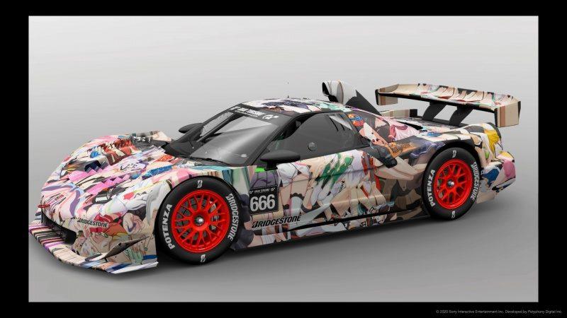 Gran Turismo™SPORT_20200727203555.jpg
