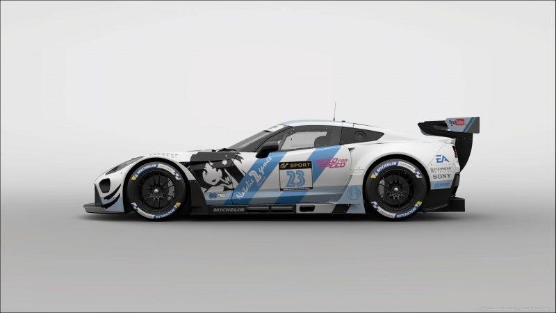 Gran Turismo™SPORT_20200801111808.jpg