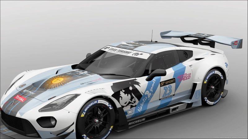 Gran Turismo™SPORT_20200801111848.jpg