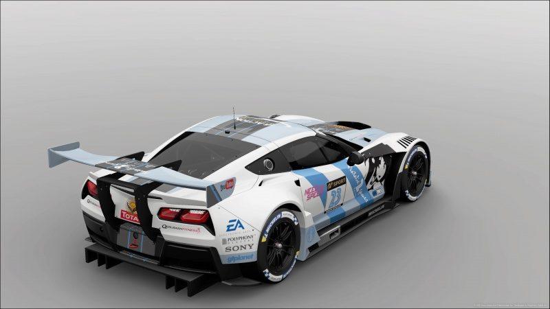 Gran Turismo™SPORT_20200801111919.jpg