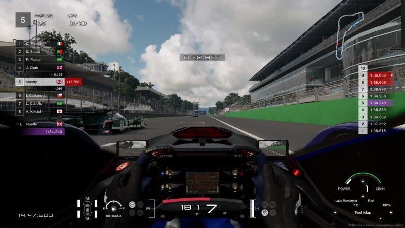 Gran Turismo™SPORT_20200905111646.jpg