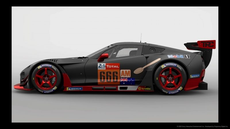 Gran Turismo™SPORT_20200924001320.jpg