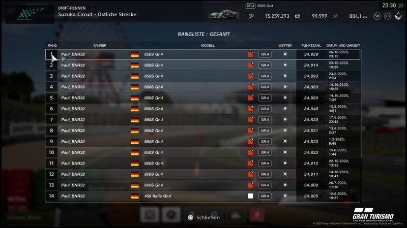 Gran Turismo™SPORT_20201031203005.jpg